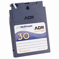 28001---Onstream tape 30Gb