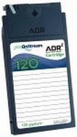 28003---Onstream tape 120Gb