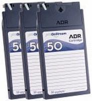 28012---Onstream tape 50Gb  3 pack