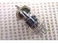 12916---Sovtek 6922 buis (t b v  AOpen -Tube mainboards)
