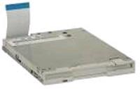 29003---Floppydrive 1.44 Mb beige slimline