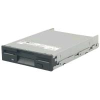 29006---Floppydrive 1.44 Mb zwart