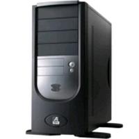 95015---Miditower PIV-3.4 Ghz/ 250 Gb/ 1024 Mb/ DVDbrander