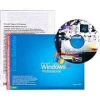 30009---Microsoft Windows Professional OEM