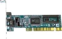 23009---Netwerkkaart 10/100Mb Low Profile RT8139