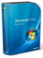 30012---Microsoft Windows Vista Home Business OEM -NL-