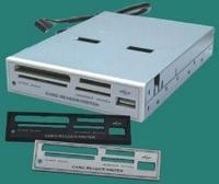 31001---Cardreader 3,5
