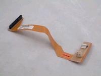25049---CN-05N051 adapter slimline cdr/dvdr/dvdrw --> IDE