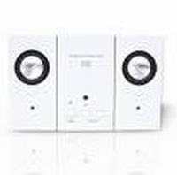 22013 --- Canyon  CN-PSP1 Portable speakerset