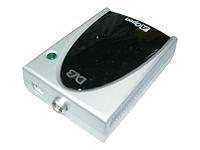 18022---AOpen DX2000-DT Xrecorder Digital TV tuner box