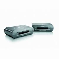 35001---Philips TV Link SLV3100