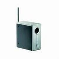 35004---Philips TV Link SLV5405 extra ontvanger voor SLV5400