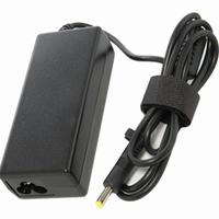 21028 --- Adapter Compaq 18,5V ~ 2.7A  p/n: PA-1500-02C2