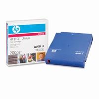 28014 --- HP LT01 Ultrium tape 200Gb C7971A