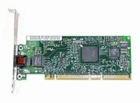 23025---AOpen AON-6133 Gigabit PCI-X 100/1000Mbps Eth. card