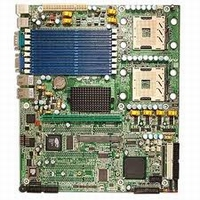12407---Mainboard Tyan S5350G2NR  ( Tiger i7230)