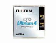 28023 --- Fujifilm: LTO Ultrium 4 Data Cartridge 1600GB