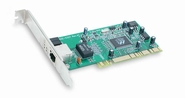 23030--- D-Link 10/100/1000 Desktop PCI adapter DGE-530T
