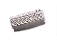 22005---Keyboard BTC 9000A Azerty