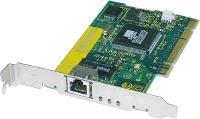 23002---Netwerkkaart 3Com 3c905 TX 10/100 Mb PCI