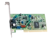 24003---Modem 56k intern PCI