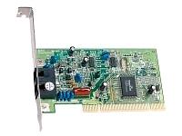24003---Modem 56k intern PCI