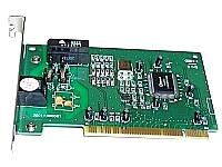 24004---ISDN adapter PCI