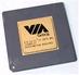 Processor VIA Cyrix III 500 Mhz  S370 FS133