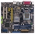 12221---Mainboard Foxconn 946GZ7MA-8KS2H