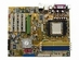 12229 --- Mainboard Foxconn NF4UK8AA-8EKRS S939 , retail
