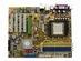 12229 --- Mainboard Foxconn NF4UK8AA-8EKRS S939 , retail