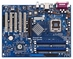 12329---Mainboard Asrock 775V88PLUS