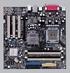 12399---Mainboard Foxconn 915GL7MH-S