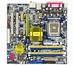 12412---Mainboard Foxconn 945G7MA-8KS2H