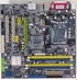 12414---Mainboard Foxconn 945G7MD-8KS2H