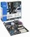 12456---Mainboard Intel D955XCs S775   !! BTX !!!
