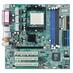 12472 --- Mainboard MSI MS-7184 ATI RS482 Socket 939 mATX
