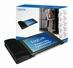 18029 --- PCMCIA Firewire / IEEE-1394 card 2 poort