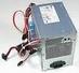 21038 --- Powersupply for  DELL Optiplex 980