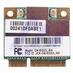 23027 --- GIGABYTE 150Mbps Wireless LAN Mini PCI Express