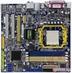 12377 --- Mainboard Foxconn A690VM2MA-RS2H