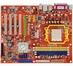 12438---Mainboard Foxconn N5VM2AA-EKRS2H