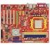 12439---Mainboard Foxconn N5M2AA-EKRS2H