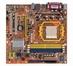 12435---Mainboard Foxconn MCP61SM2MA-RS2HV