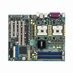 12929---Mainboard Asus NCCH-DL