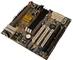 12008---Mainboard PCChips M726