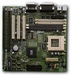 12045---Mainboard AOpen MX58plus