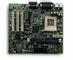 12073---Mainboard AOpen MX3W-V