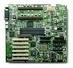 12109---Mainboard AOpen DX6Gplus