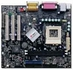 12124---Mainboard AOpen MX36LE-V 1